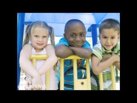 Grace Community School Of Naples Park Naples FL 34108-2241