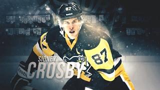 Sidney Crosby #87 | Highlights