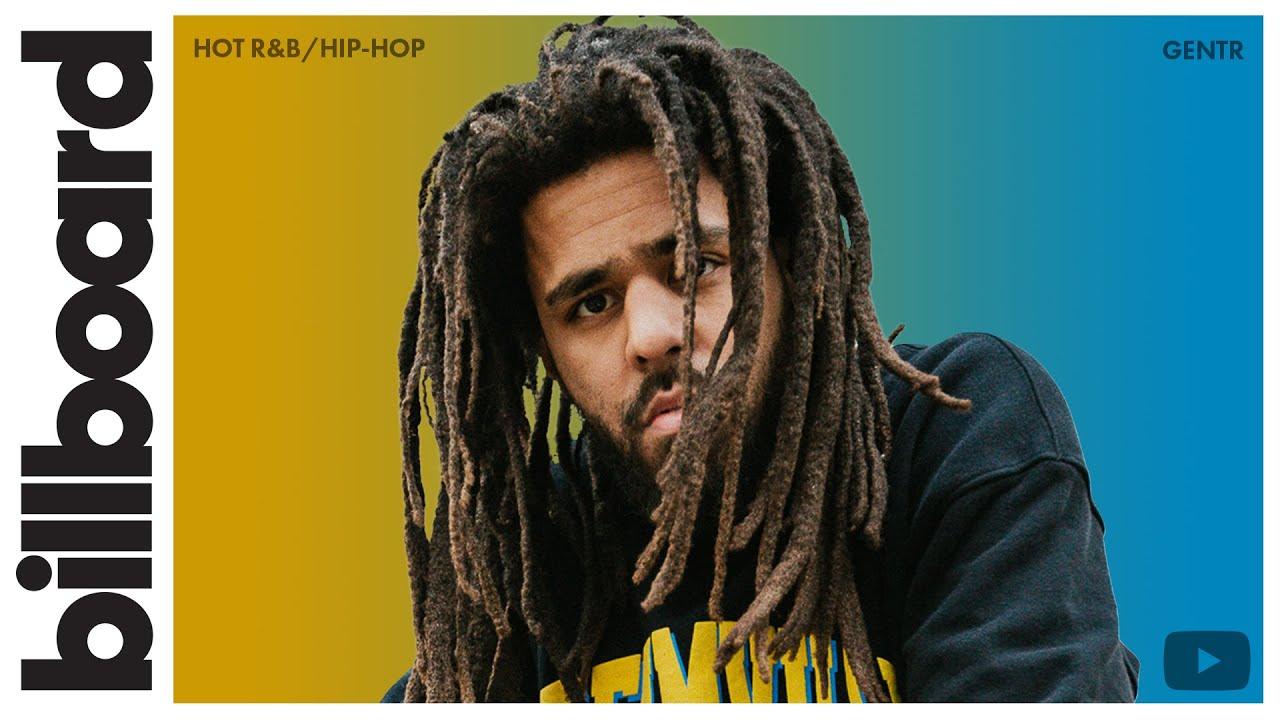 Download Top 50 Hip-Hop/R&B Songs - May 29, 2021 (Billboard Charts)