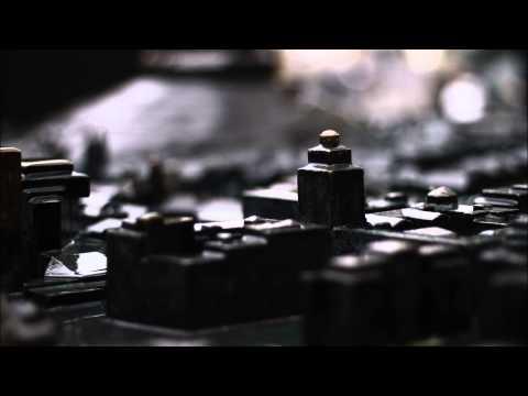 Perpetuum Jazzile - Vocal Ecstasy