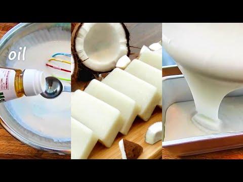 cara-membuat-kue-nasi-ketan-kelapa---yummy
