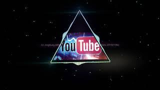 Download Lagu Dj Aku Mundur alon alon versi angklung Dj terbaru mp3