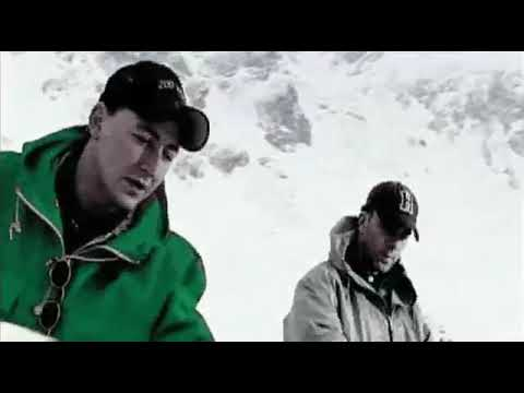Dj Project - Spune-mi Tot Ce Vrei (Official Music Video)