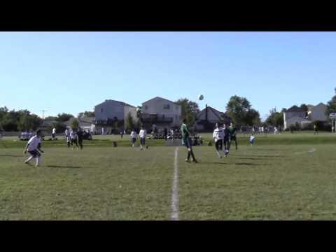 JP Stevens vs New Brunswick-0917 (1/2)