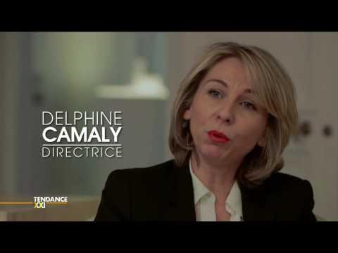TV5 MONDE - REPORTAGE BIOLOGIQUE RECHERCHE