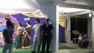 Malayalam songs oh sainaba sundariye vaa