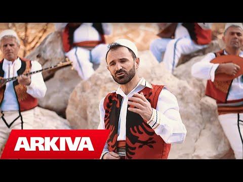 Gentian Dervishi - Reç E Dardhe (Official Video 4K)