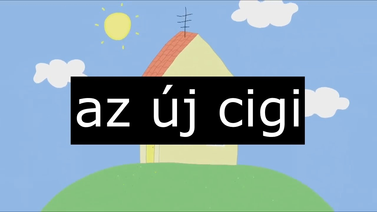 Dohányzási kódolás a makeevkában, Alkoholizmus terápia kreatív kifejezés