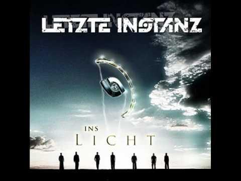 letzte instanz скачать песни. Песня Mein Herz - Letzte Instanz скачать mp3 и слушать онлайн