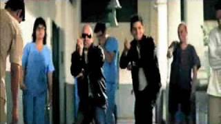 Pa Que Lo Tengas Claro video oficial ★Reggaeton Romantico 2010★
