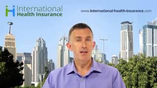 Maternity Health Insurance