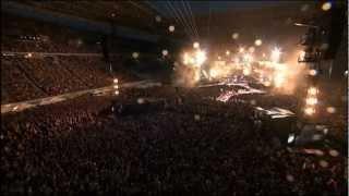 Herbert Grönemeyer DVD - Alkohol Live HD (Schiffsverkehr Tour 2011)
