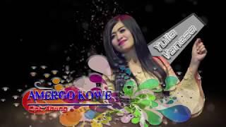 Download Video Yulia Vanesa - Amergo Kowe [OFFICIAL] MP3 3GP MP4
