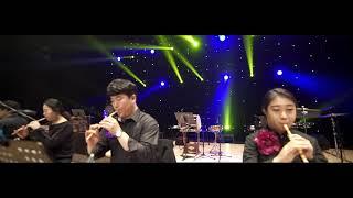 2018 국악관현악단 더불어숲 정기연주회 - 공연소개영상