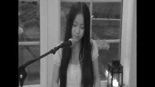 Loreen - See You Again (LIVE cover)