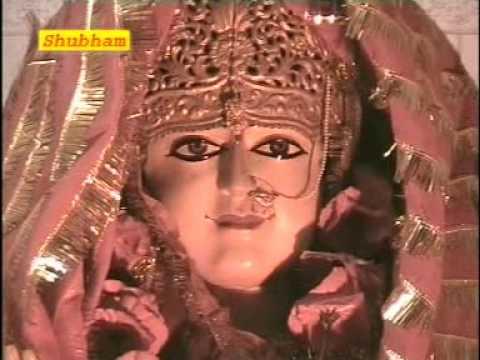 Angna mein chali aitu ho अंगना मे चली अईतु ll Vishnu ojha ll mai bhaili khush II bhojpuri devigeet