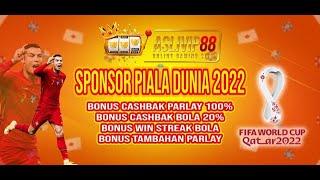 Gambar cover Buka Sitik Joss VS Oplosan Dangdut Remix 2018 Asli DJ