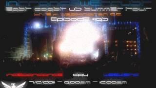 Armin van Buuren vs Craig Connelly - In & Out Of War (Terra
