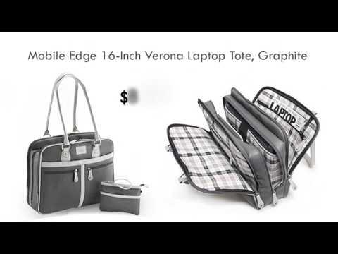 11 Best laptop bags for women in 2016