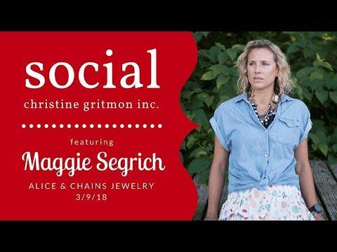 SOCIAL 3/9/18