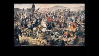 Россия и Сербия - Судеб сплетение (Часть 3/4)
