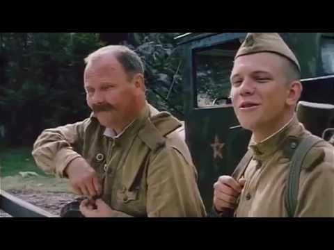 Новый военный фильм 2017 Лучшие Военные фильмы Вторая мировая война - Видео онлайн