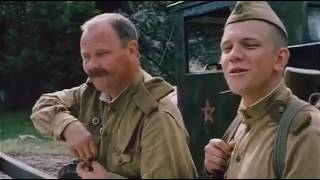 Новый военный фильм 2017 Лучшие Военные фильмы Вторая мировая война