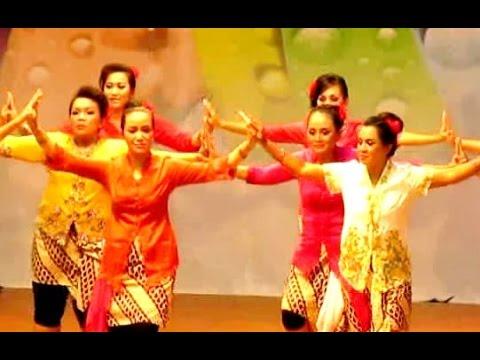 parade-tari-nusantara-(kreasi-medley)---contemporary-dance---sekolah-putra-bangsa-[hd]