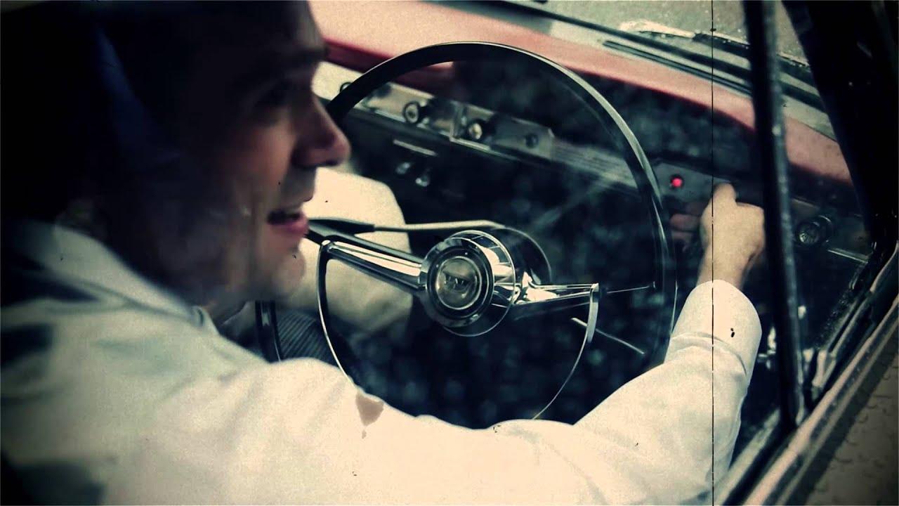 Wedding Videographer Ireland Vintage And Cinematic Mix Youtube