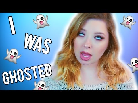 I WAS GHOSTED | A F*&KBOY STORY TIME!