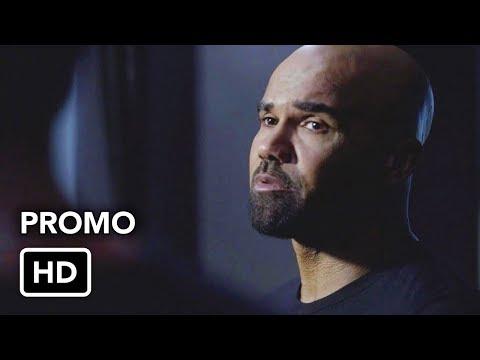 """S.W.A.T. 3x04 Promo """"Immunity"""" (HD)"""