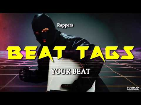 Best Producer Tag Ever 2017 - YOU AINT PAYIN ME SHIT (Free DL) 🔊 Purchase Your Track Voice Tag