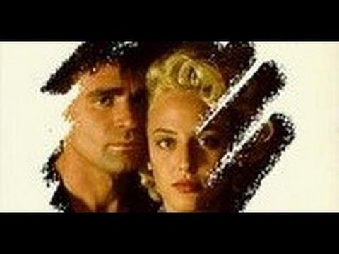 (Treat Williams/Virginia Madsen/3rd Degree Burn) full movie crime drama thriller Malayalam