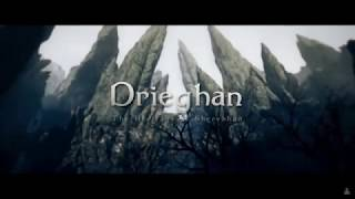 New Footage of Drieghan: BDO's Next Expansion
