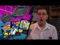 Atari Jaguar Part 1 Angry Video Game Nerd Episode 65 mp3