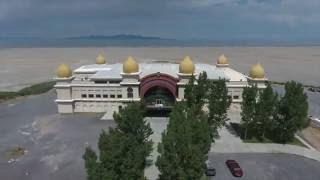Video Don Lowe's Trip to Salt Lake City download MP3, 3GP, MP4, WEBM, AVI, FLV Maret 2017