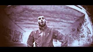 axes - Nu Ma Ascund feat. Aforic & Dj Faibo X [official HD]