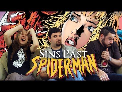 The Worst Spider-Man
