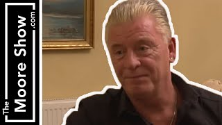 Derek Acorah on the meaning of Spirituality