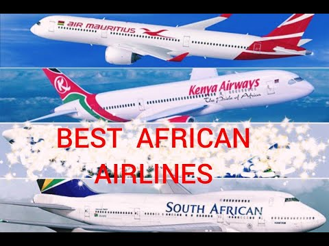 top-10-best-airlines-in-africa-2019---african-airlines