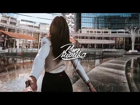 Masta Atack - От любви до ненависти (Премьера 2019)