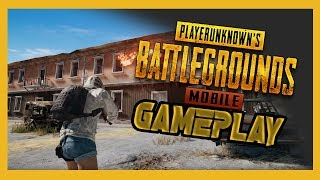 WELL DESERVED WIN~PUBGM Android Gameplay | Sanhok w/Squads~PUBG MOBILE GAMEPLAY.