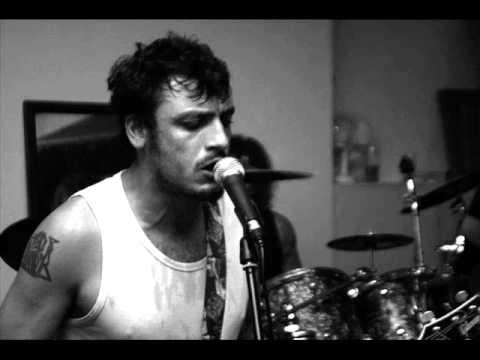Lobo - live on york Radio 19.5.12 remastered