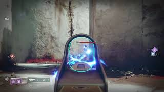 Destiny 2_20180510222724
