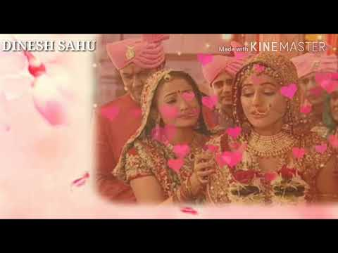 Sathi Sakhiya bachpan ka ye angna wedding song video mixing by DINESH SAHU BABHNAN 7379444040