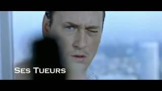 Бандиты | Truands | Трейлер | 2006