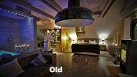 Relax Cottage - YouTube