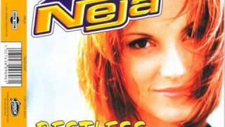 Restless - Neja