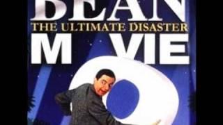 (͡° ͜ʖ ͡°)mr Bean all soundtrack