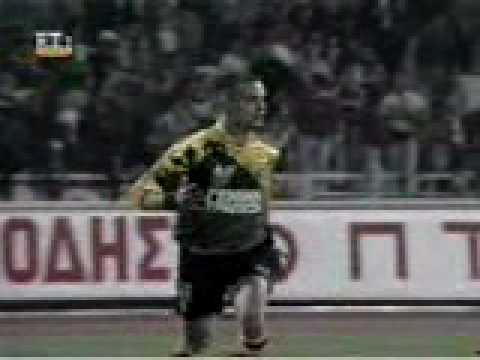 Osfp-AEK 0-1